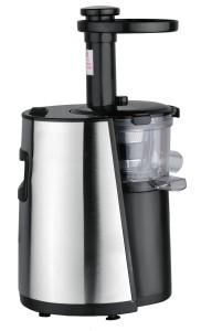 Chef's Star Slow Masticating Juicer 182x300 10 Best Masticating Juicer Reviews