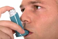 asthma Home Remedies for Asthma and How to Avoid Frequent Attacks