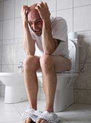 constipation Natural Constipation Relief