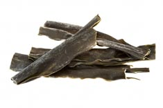 kombu Kombu Nutrition and Health Benefits   Home Remedies and Natural Cures