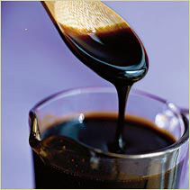 Molasses Health Benefits