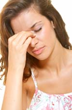 sinusitis Natural Remedies for Chronic Sinusitis