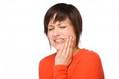 toothache Natural Toothache Remedy Ideas to Help Stop the Pain