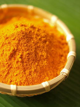 turmeric Benefits of Turmeric