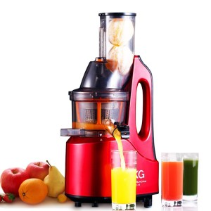 SKG New Generation Slow Juicer 300x300 10 Best Masticating Juicer Reviews
