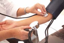 bloodpressure Home Remedies for Low Blood Pressure