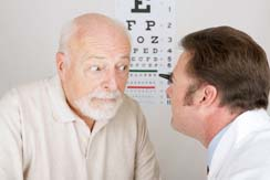cataracts Home Remedies for Cataracts