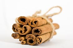 cinnamon Health Benefits of Cinnamon