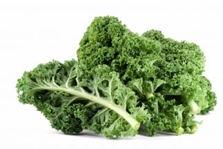 kale Kale Nutrition Facts, Nutrition Benefits and Health Benefits
